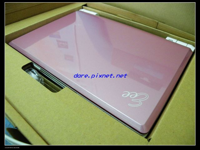 DSCN0490.jpg