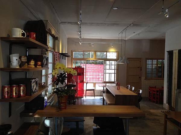 3C Cafe 02.jpg