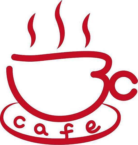 3C Cafe 04.jpg