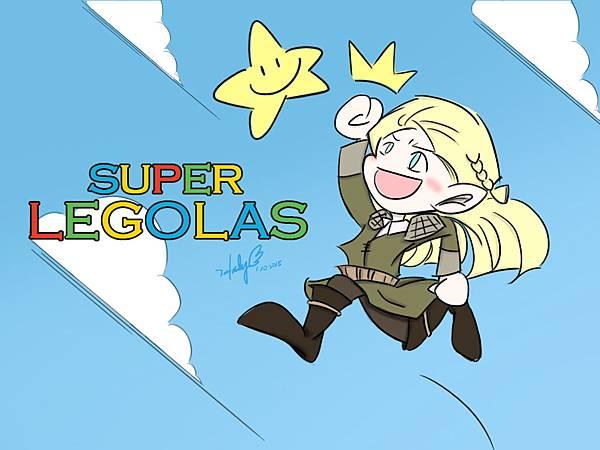 0109_super-legolas