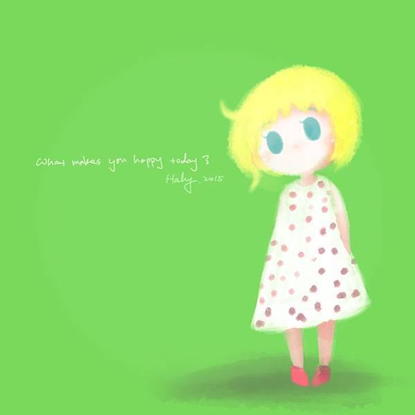 0728_LittleGirl