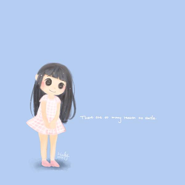 0729_AsianLittleGirl.jpg
