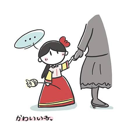 1003_Wedding_09.jpg