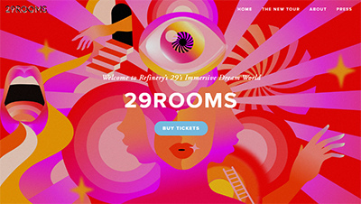 29rooms-01.jpg