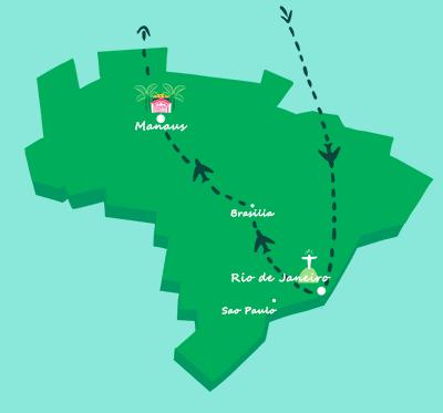 Brazil_Flight_Map.png