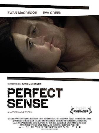 Perfect-Sense-poster.jpg