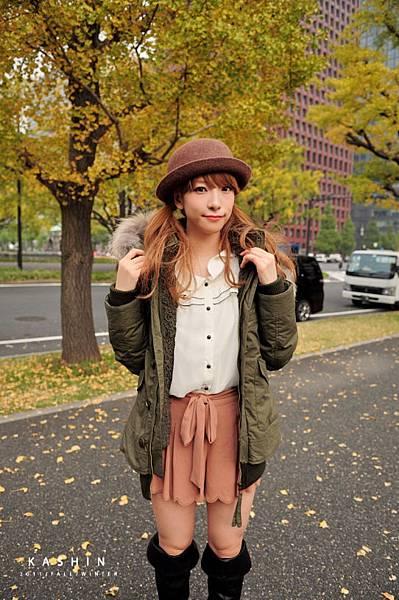 2011_11_05_chan_142.jpg
