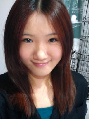 C360_2012-11-11-15-26-40S