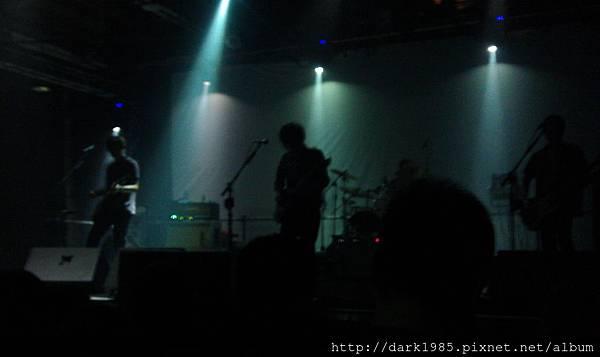 C360_2012-11-18-20-42-35_org