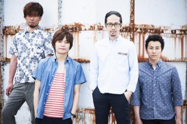 20120620_asiankungfu-600x399