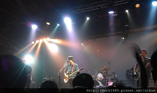 C360_2012-11-18-21-28-40