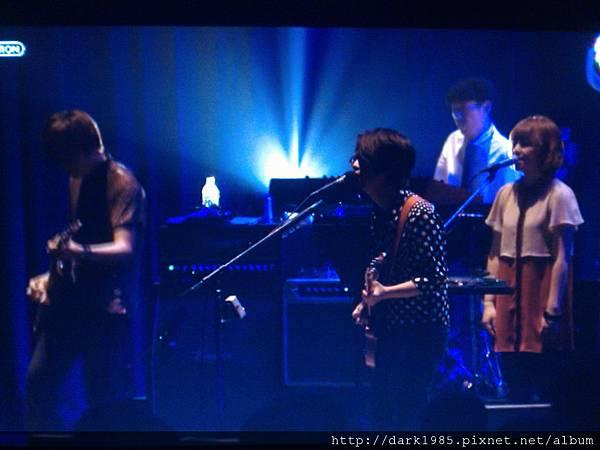 C360_2012-12-13-19-28-01
