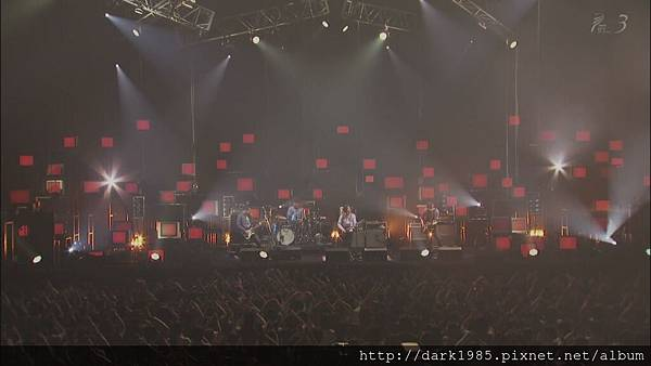 ASIAN KUNG-FU GENERATION ライブ.ts[(003013)00-11-18]