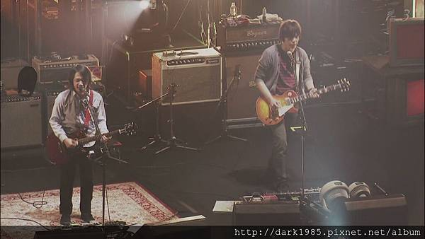 ASIAN KUNG-FU GENERATION ライブ.ts[(003477)00-11-33]