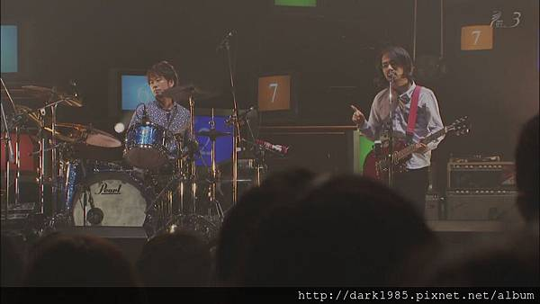 ASIAN KUNG-FU GENERATION ライブ.ts[(007176)00-13-36]