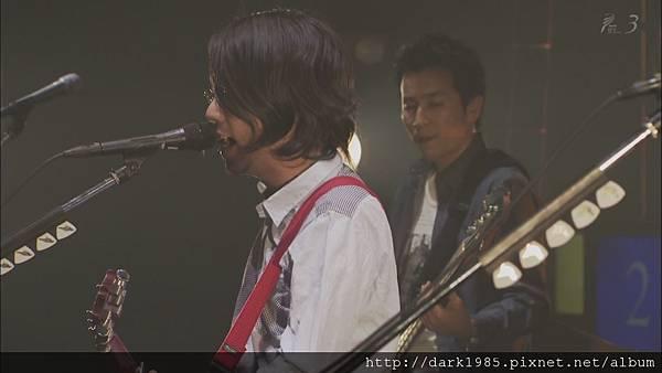 ASIAN KUNG-FU GENERATION ライブ.ts[(007749)00-13-56]