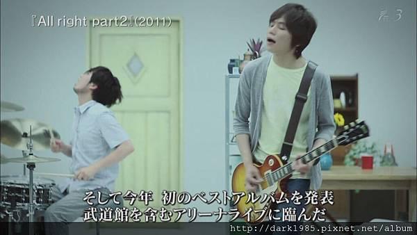 ASIAN KUNG-FU GENERATION ライブ.ts[(013424)00-17-05]