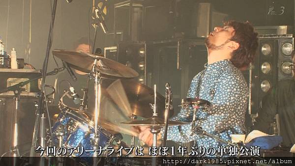 ASIAN KUNG-FU GENERATION ライブ.ts[(013848)00-17-19]