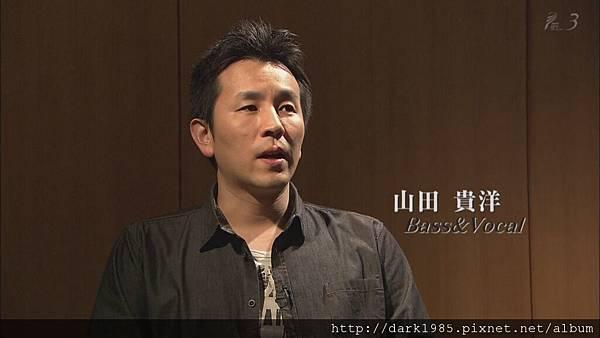 ASIAN KUNG-FU GENERATION ライブ.ts[(014339)00-17-36]