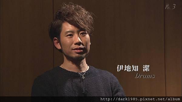 ASIAN KUNG-FU GENERATION ライブ.ts[(015236)00-18-06]