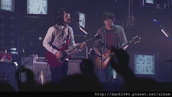 ASIAN KUNG-FU GENERATION ライブ.ts[(018301)00-19-48]