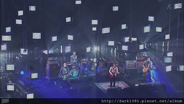 ASIAN KUNG-FU GENERATION ライブ.ts[(018634)00-19-59]