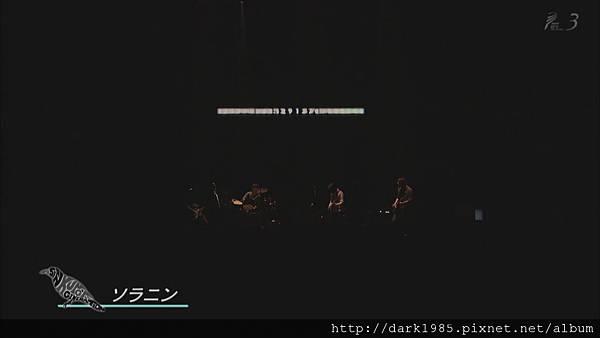 ASIAN KUNG-FU GENERATION ライブ.ts[(026404)00-24-18]