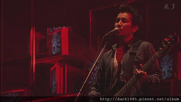 ASIAN KUNG-FU GENERATION ライブ.ts[(031900)00-27-22]