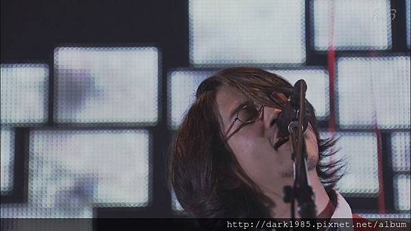 ASIAN KUNG-FU GENERATION ライブ.ts[(033186)00-28-05]