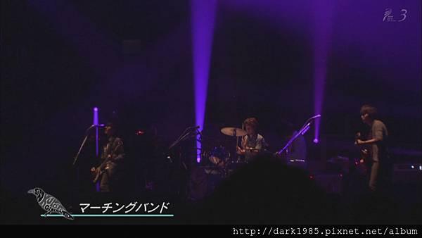 ASIAN KUNG-FU GENERATION ライブ.ts[(034475)00-28-48]
