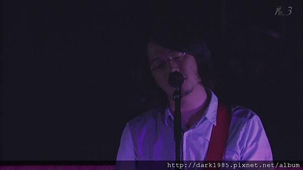ASIAN KUNG-FU GENERATION ライブ.ts[(052717)00-38-57]