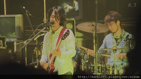 ASIAN KUNG-FU GENERATION ライブ.ts[(054570)00-39-59]