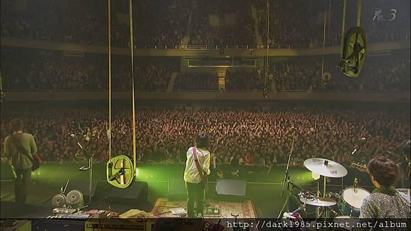 ASIAN KUNG-FU GENERATION ライブ.ts[(054648)00-40-01]