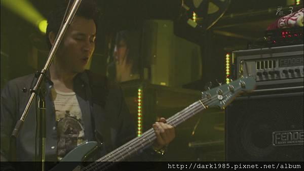 ASIAN KUNG-FU GENERATION ライブ.ts[(055155)00-40-18]