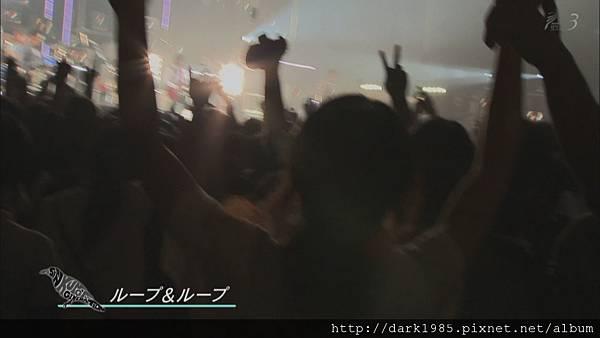 ASIAN KUNG-FU GENERATION ライブ.ts[(056227)00-40-54]