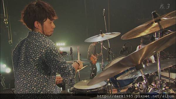 ASIAN KUNG-FU GENERATION ライブ.ts[(057617)00-41-40]