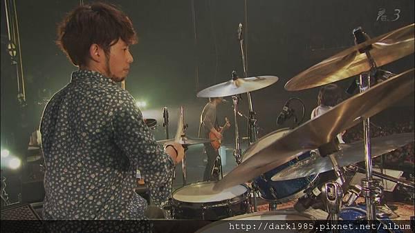 ASIAN KUNG-FU GENERATION ライブ.ts[(057604)00-41-40]