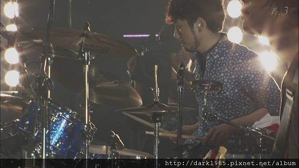ASIAN KUNG-FU GENERATION ライブ.ts[(058419)00-42-07]