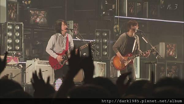 ASIAN KUNG-FU GENERATION ライブ.ts[(057719)00-41-44]