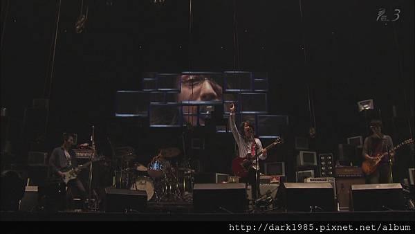 ASIAN KUNG-FU GENERATION ライブ.ts[(061124)00-43-37]