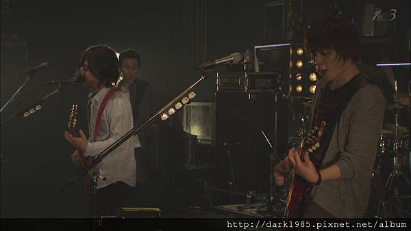 ASIAN KUNG-FU GENERATION ライブ.ts[(060929)00-43-31]
