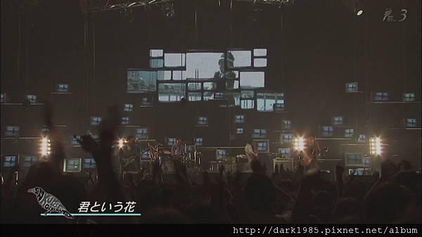 ASIAN KUNG-FU GENERATION ライブ.ts[(063091)00-44-43]