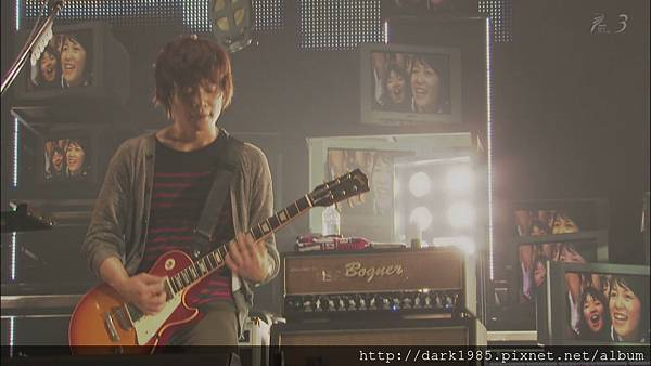 ASIAN KUNG-FU GENERATION ライブ.ts[(062219)00-44-14]