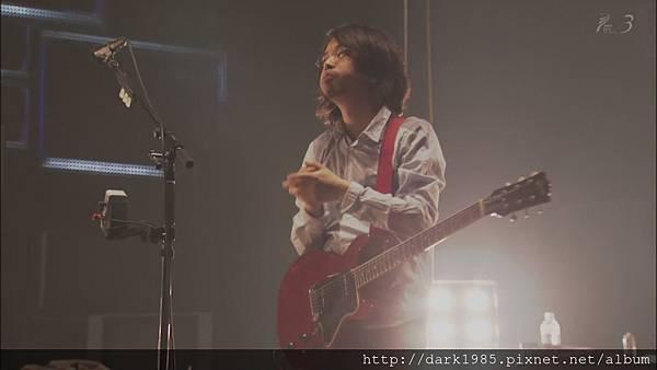ASIAN KUNG-FU GENERATION ライブ.ts[(062766)00-44-32]