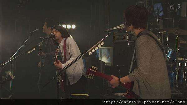 ASIAN KUNG-FU GENERATION ライブ.ts[(064435)00-45-28]