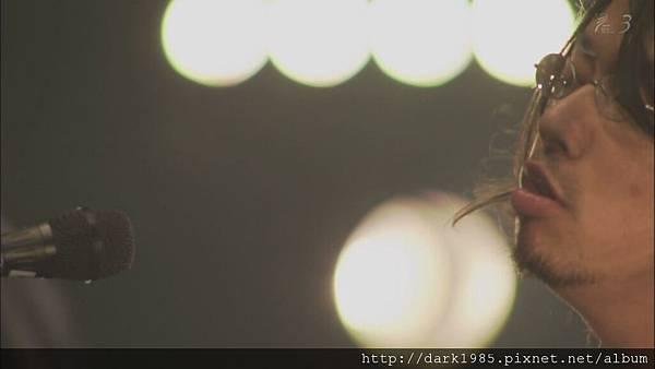 ASIAN KUNG-FU GENERATION ライブ.ts[(072507)00-49-57]
