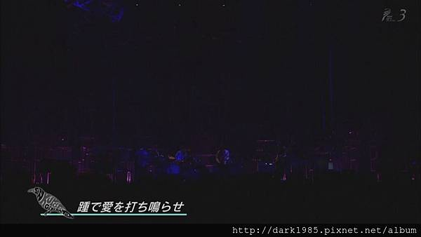 ASIAN KUNG-FU GENERATION ライブ.ts[(074090)00-50-50]