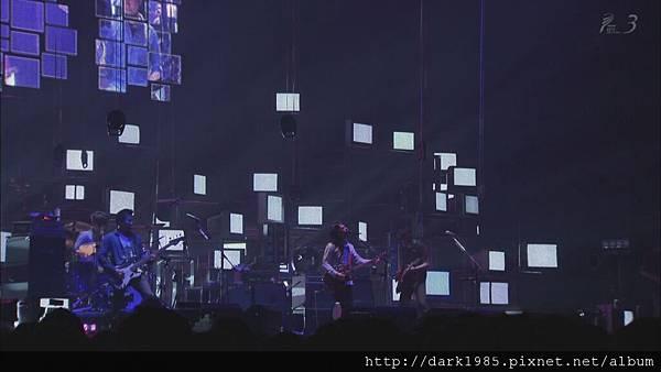 ASIAN KUNG-FU GENERATION ライブ.ts[(075144)00-51-25]