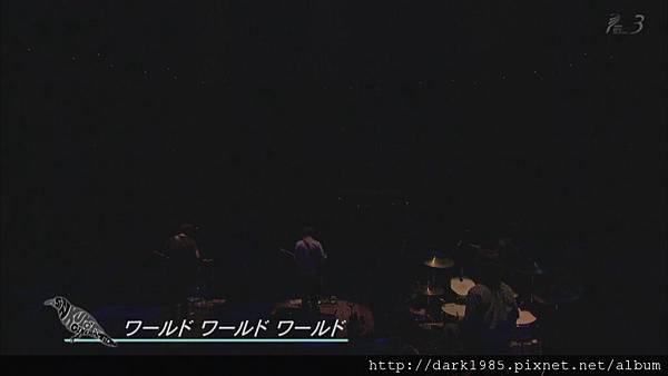 ASIAN KUNG-FU GENERATION ライブ.ts[(082168)00-55-20]