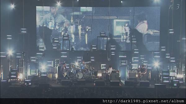 ASIAN KUNG-FU GENERATION ライブ.ts[(085308)00-57-05]